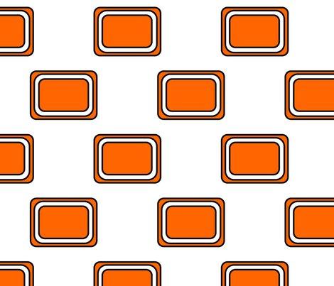Orangerectangles2_shop_preview