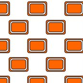 Orangerectangles2_shop_thumb