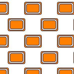 OrangeRectangles2