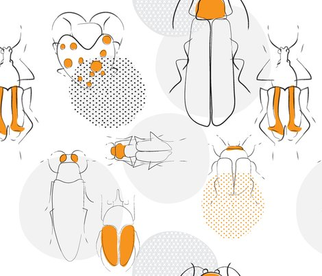 Rrbeetles_shop_preview