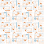 Tools of the Trade fabric by knatalie_meredith on Spoonflower - custom fabric