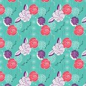 Zinniagardenspoonflower-01_copy_shop_thumb