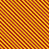 Rgryffindor_diagonal_small-01_shop_thumb