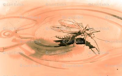 beetle wantabee