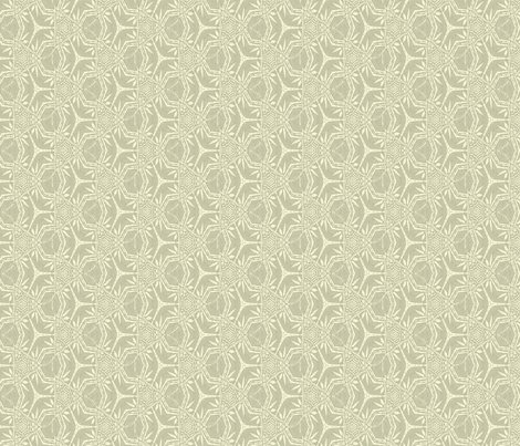 Taupe-edelw-500_shop_preview