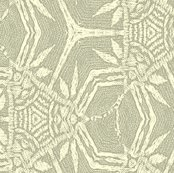 Taupe-edelw-500_shop_thumb