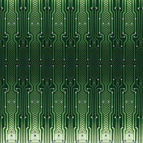 Circuit Board Geek