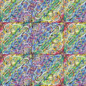Color_By_Design