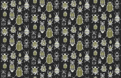 Rrrrrrrfriztin_beetles_.ai_shop_preview