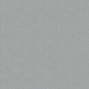 Grey Fur by Friztin