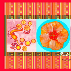 hibisicus_and_pepper_spoonflower_pattern