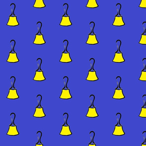 Medium_handbell_blue
