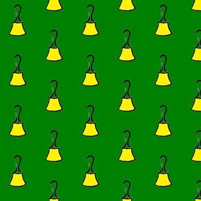 Medium_handbell_green