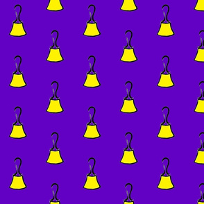Medium_handbell_purple