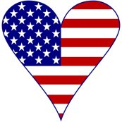 Rusa_flag_heart_funky_blue_border_shop_thumb
