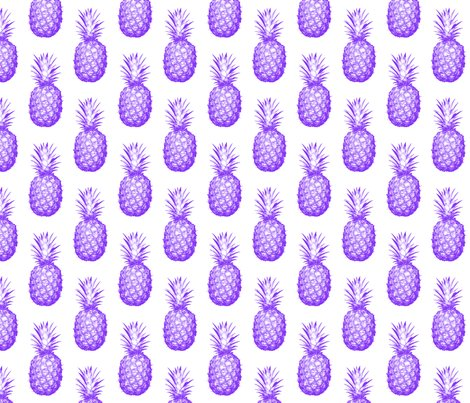 Pineapple_-_med_repeats_purple_shop_preview