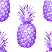 Pineapple_-_med_repeats_purple_shop_thumb