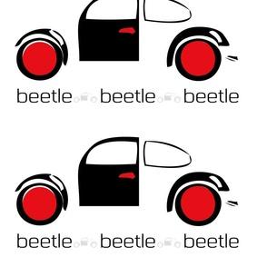 bug_type