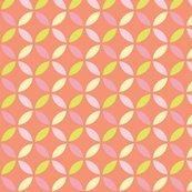 160_playingwithcirclesagain-03_shop_thumb