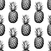 Rpineapple_-_med_repeats_black_shop_thumb