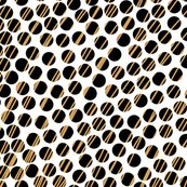 Huge_dots_with_gold_stripes_shop_thumb