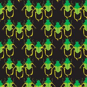 Bright_Beetles-ch