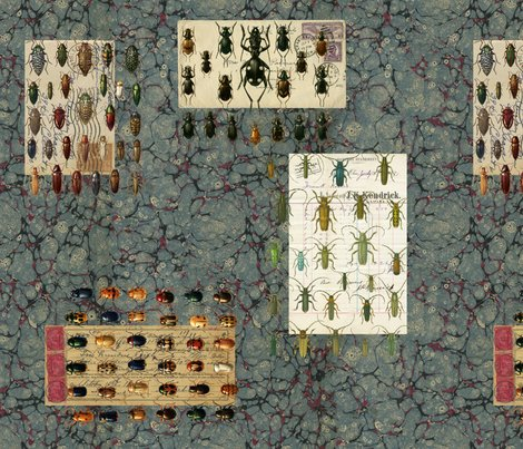 Rblue-marble-beetles18x150_shop_preview