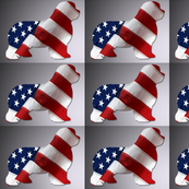 American Newf