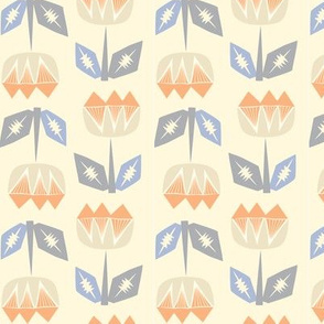 forestflower dusk