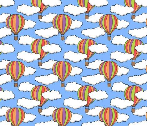Hot-air-ballons_shop_preview