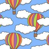 Hot-air-ballons_shop_thumb