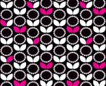 Rfb_mod-scandi-blk-pnk_floral_jhd_spnflwr-02_thumb