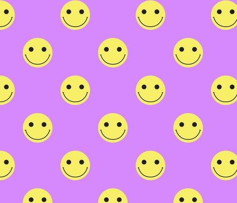 Smiley-face_shop_preview