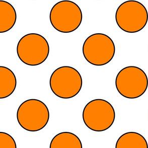 OrangeDotsLarge1