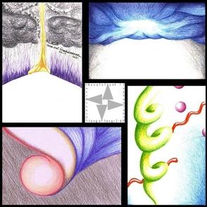 Prophetic Illustrations