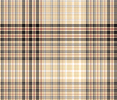 British Plaid fabric by fluffycloudcouture on Spoonflower - custom fabric
