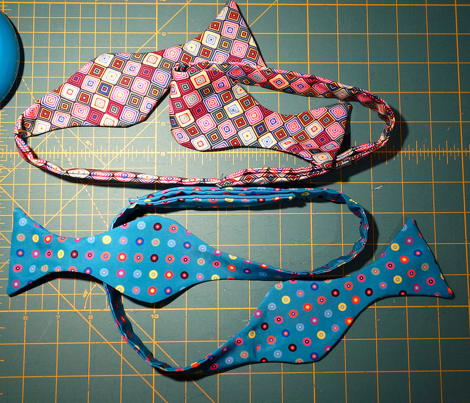Rrrfour_bow_ties_on_4_designs_v6_basket_comment_487588_preview