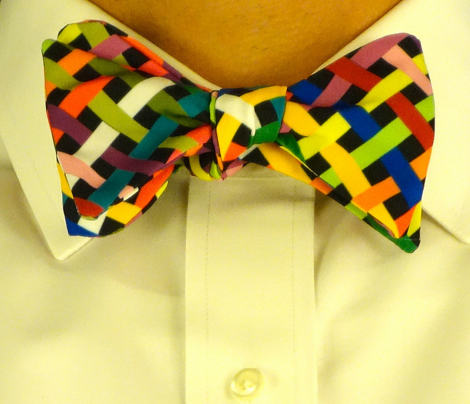 Rrrfour_bow_ties_on_4_designs_v6_basket_comment_499378_preview