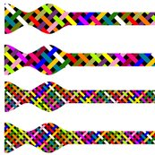 Rrrfour_bow_ties_on_4_designs_v6_basket_shop_thumb