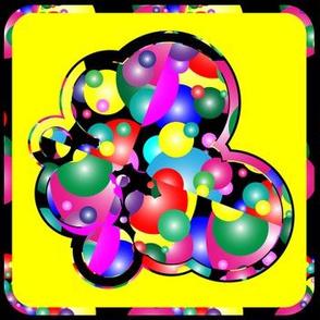 bubblegum-butterfly