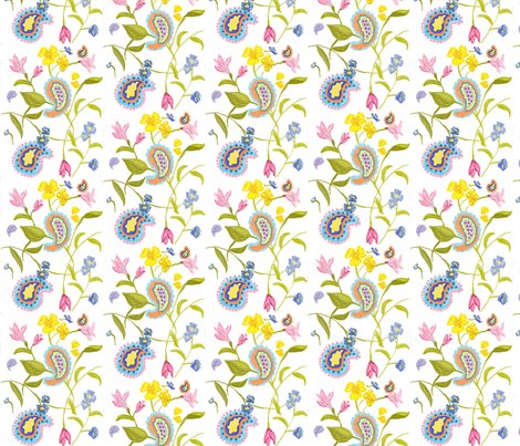 Rfloral_paisley_smaller_shop_preview