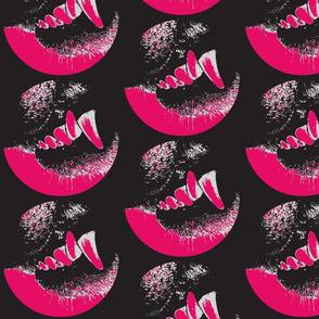 polka_teeth pink
