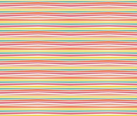 Rrrsunset_stripes_shop_preview