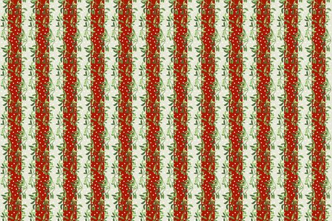 Rmistletoe_stripe_white_red_shop_preview