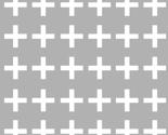 Cross_jax_thumb