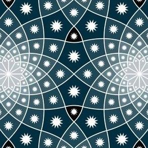 03439075 : SC3 ~ noir star