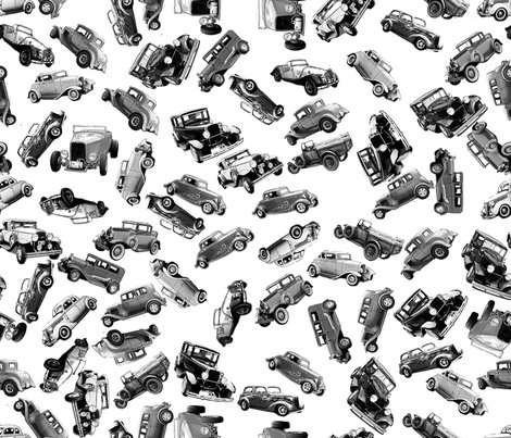 Rditsy_vintage_cars._black_and_white_tif_shop_preview
