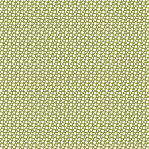 bubbles_moss-01