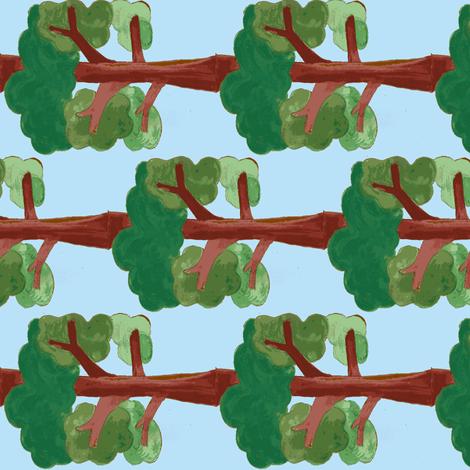 3438665_IMG_20140820_0011-ed-ch fabric by kari_goodwin on Spoonflower - custom fabric