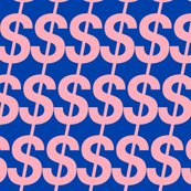 Rgiant-dollarsignsbp_shop_thumb